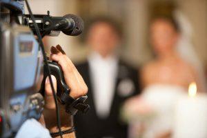 結婚式カメラマン持ち込みの写真