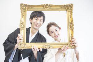前撮り 結婚式 人気